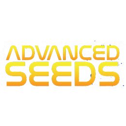 Image of Advanced Seeds