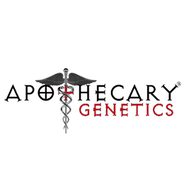 Image of Apothecary Genetics