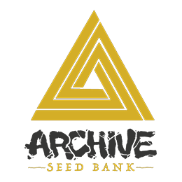 Image of Archive Seedbank