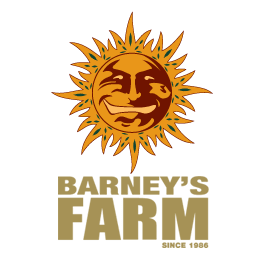 Image of breeder Barney's Farm