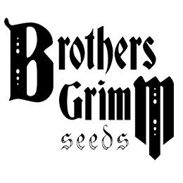 Image of breeder Brothers Grimm Seeds