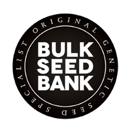 Image of Bulk Seed Bank