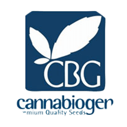 Image of Cannabiogen