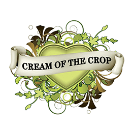 Image of Cream Of the Crop Seeds