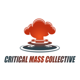 Image of Critical Mass Collective