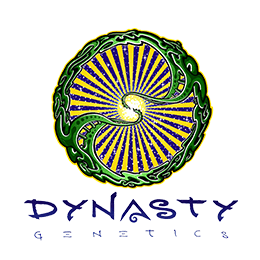 Image of Dynasty Genetics