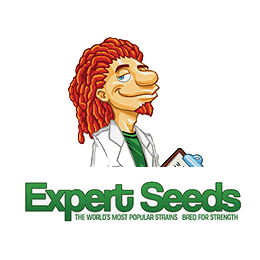 Image of Expert Seeds