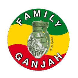 Image of Family Ganjah
