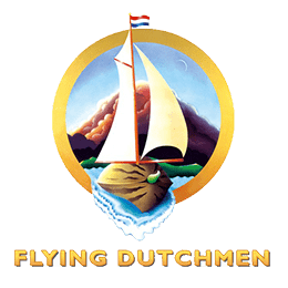Image of Flying Dutchmen