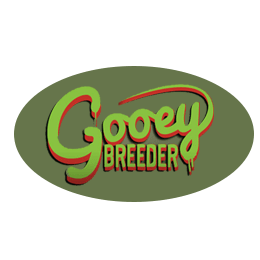 Image of Gooey Breeder