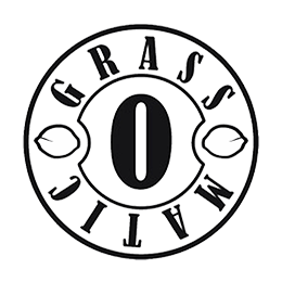 Image of GrassOMatic