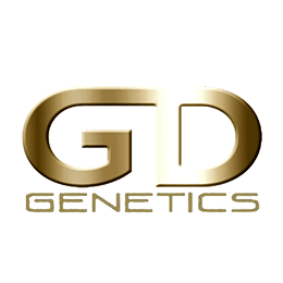 Image of Green Devil Genetics