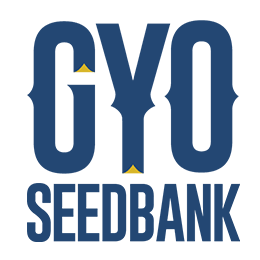 Image of GYO Seedbank