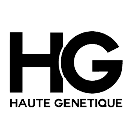 Image of Haute Genetique