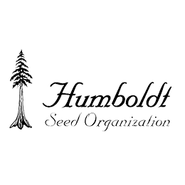Image of Humboldt Seed Organisation