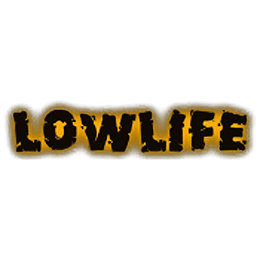 Image of Lowlife Seeds