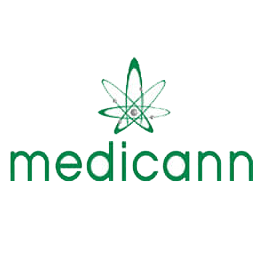 Image of Medicann