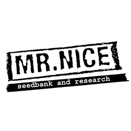 Image of Mr. Nice Seedbank