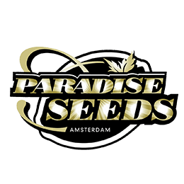 Image of Paradise Seeds