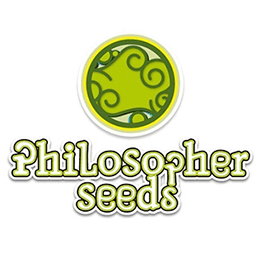 Image of Philosopher Seeds