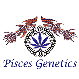 Image of Pisces Genetics