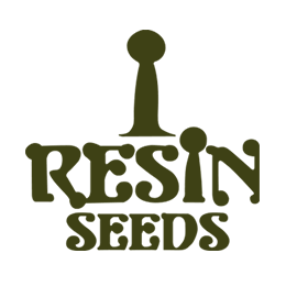Image of Resin Seeds