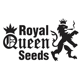 Image of breeder Royal Queen Seeds