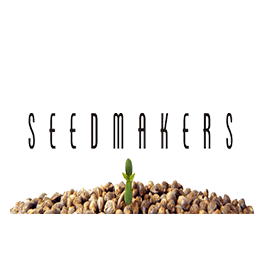 Image of Seedmakers