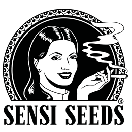 Image of Sensi Seeds