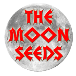 Image of The Moon Seeds