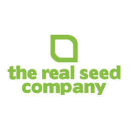 Image of The Real Seed Company