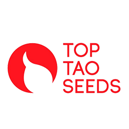 Image of Top Tao Seeds