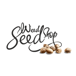 Image of WeedSeedShop