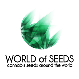 Image of World of Seeds
