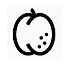icon for flavor Apricot